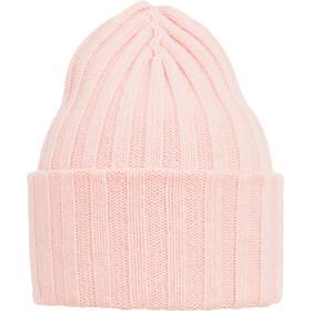 Sätila of Sweden Kulla Hovedbeklædning, pink